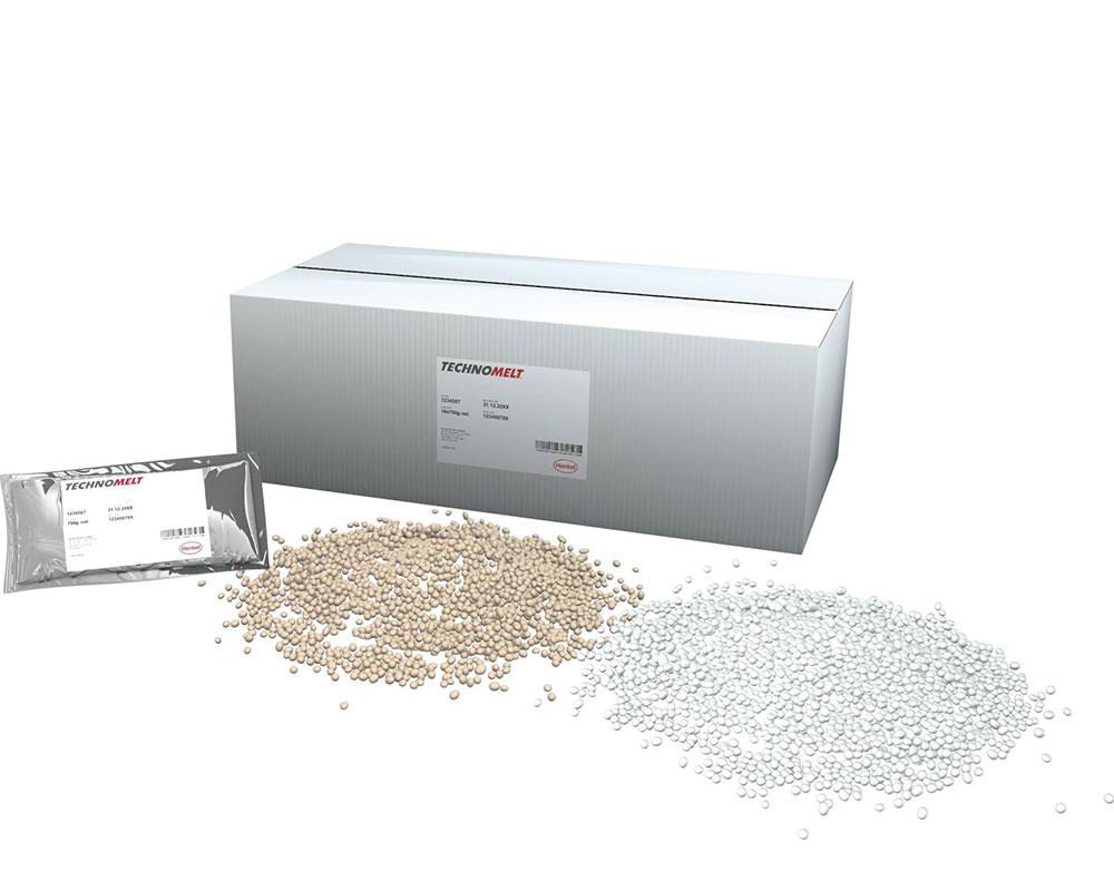 Technomelt PUR 270 / 7 / Adeziv cantuit poliuretanic