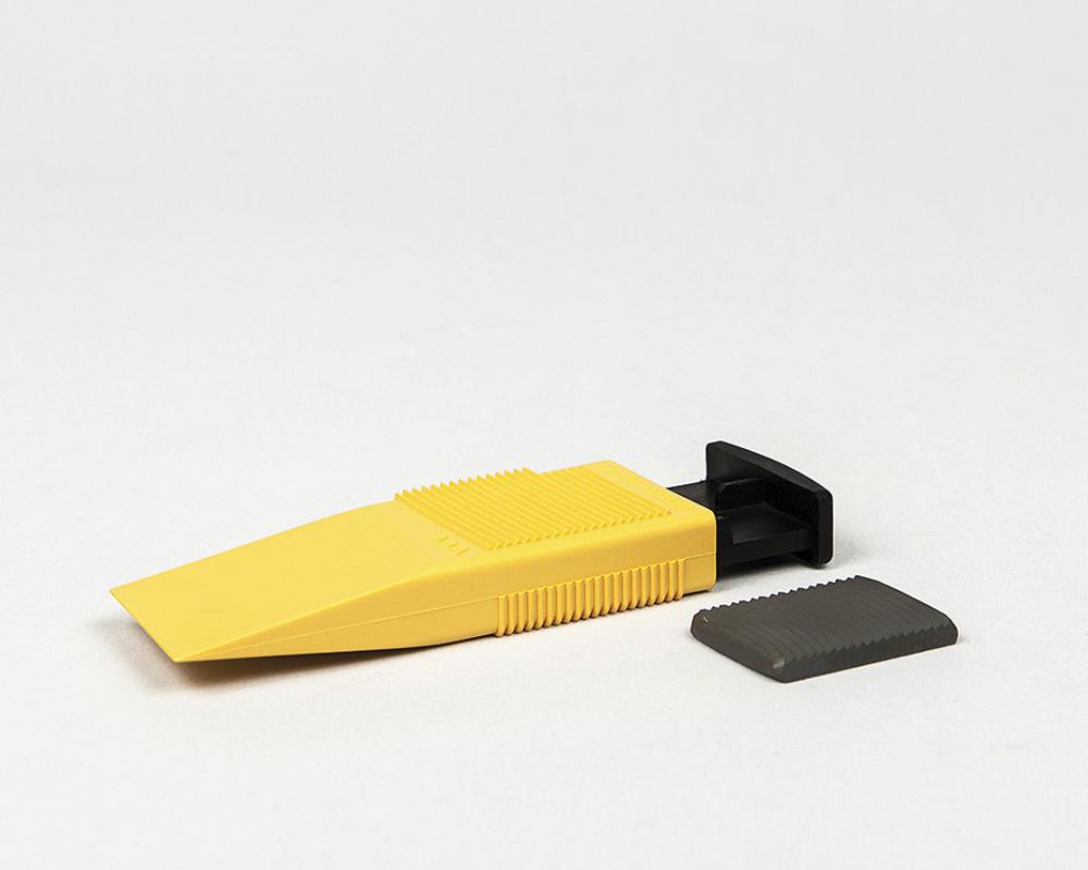Aplicator batoane ceara - Aplicator materiale de umplere combinat