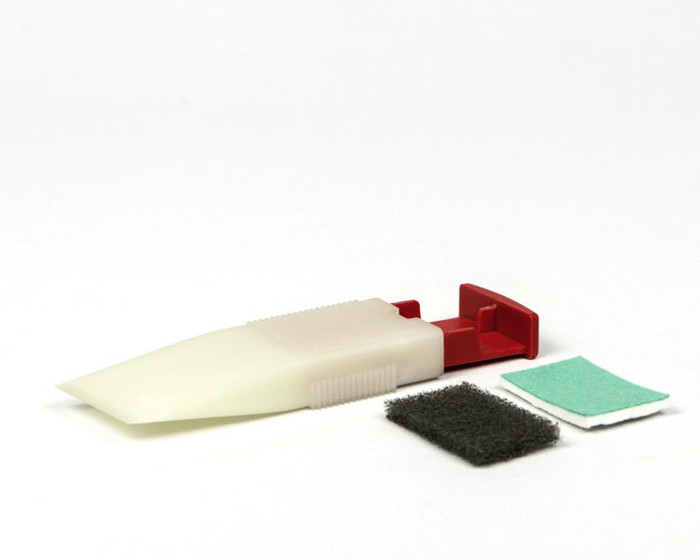 Aplicator batoane ceara - Aplicator-nivelator materiale de umplere