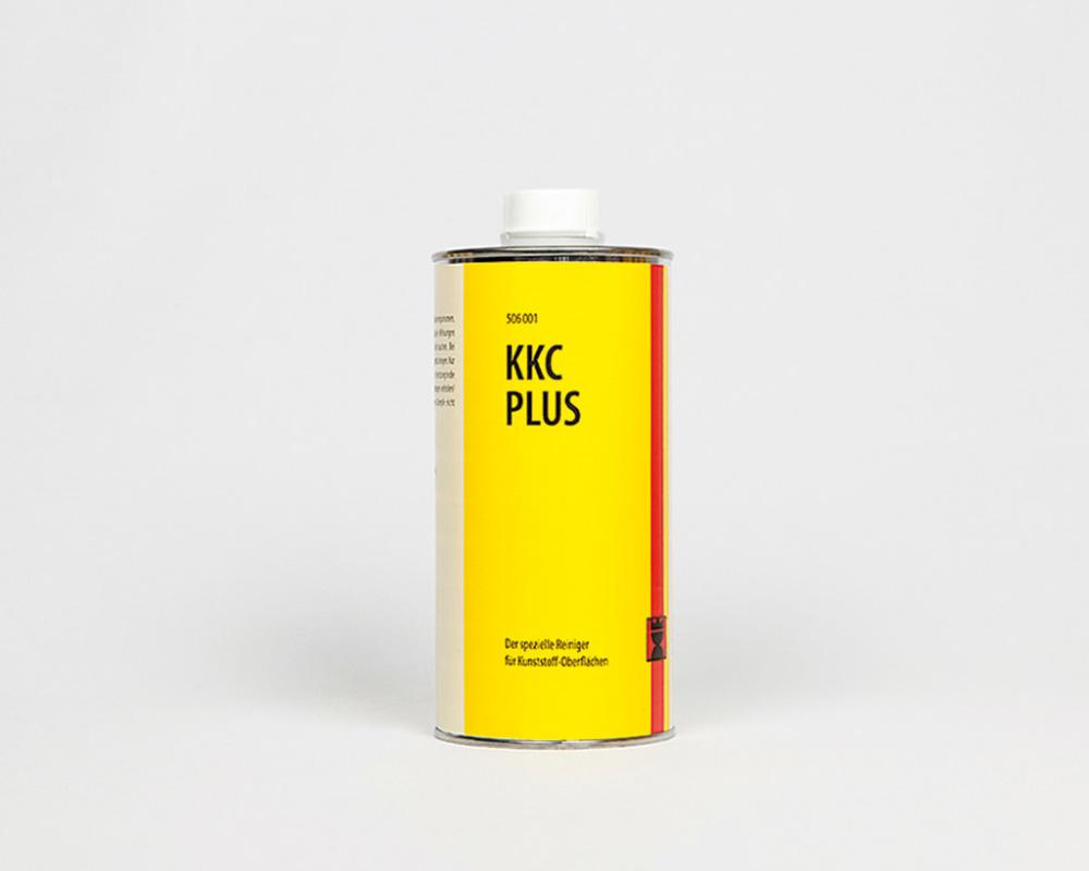 Solutie curatat plastic / PVC