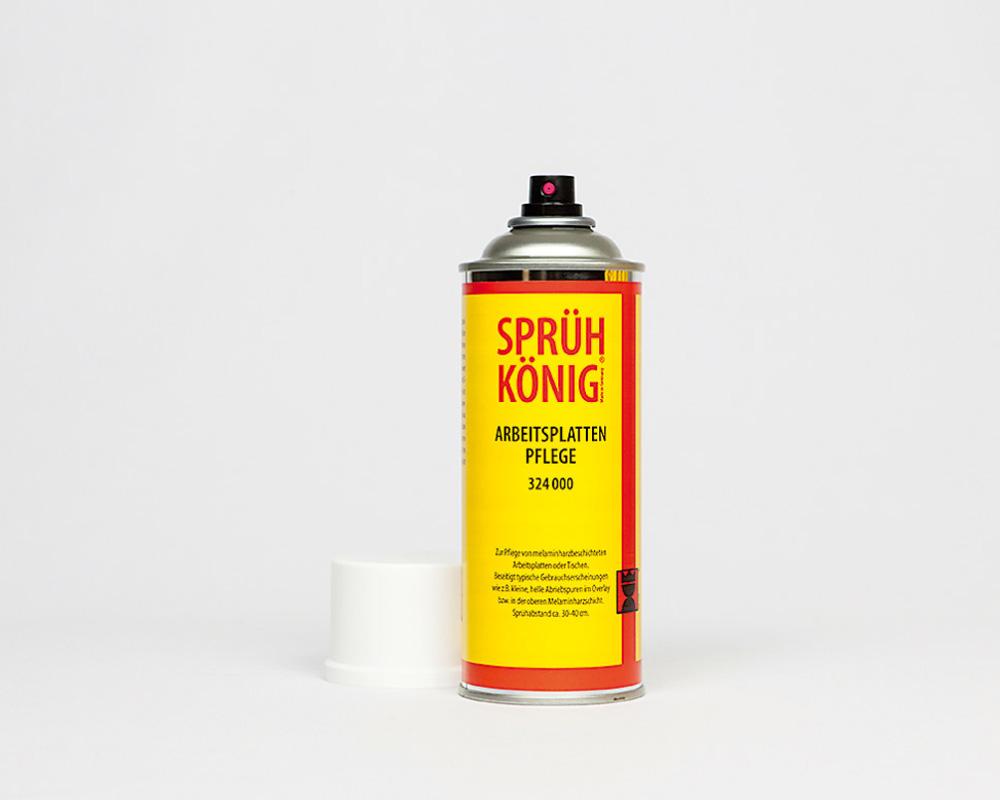 Spray blaturi bucatarie