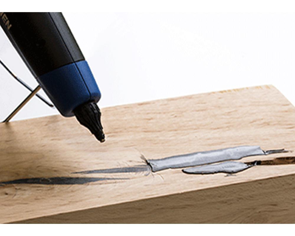 Batoane Dure IF-139 - Batoane / baghete pentru lemn