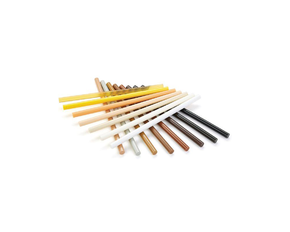Batoane Poliamidice Knottec - Batoane / baghete pentru lemn